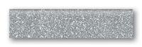 Напольный плинтус Tartan 11 333x80 / 8mm