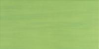 Настенная плитка Tango green 448 x 223 mm