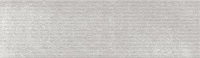 Настенная плитка Elevation grey 290 x 1000 mm