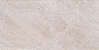 Настенная плитка Jant grey 608 x 308 mm