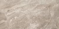 Настенная плитка Sarda grey 298 x 598 mm