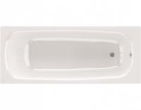 Чугунная ванна BLB AFRICA 170x70 F70FA2001