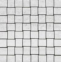 Настенная мозаика Gusto GR D 300 x 300 mm
