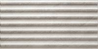 Настенная плитка Enduria grey STR 608 x 308 mm