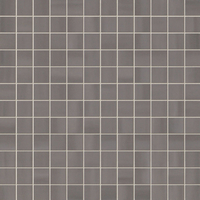 Настенная мозаика Ashen 1 298x298 / 8mm