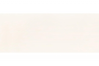 Настенная плитка Borneo White 748x298 / 10 mm