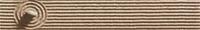 Настенный бордюр Elida Stone 448 x 71 mm
