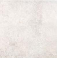 Stargres Grey Wind 5901503205679 750 750