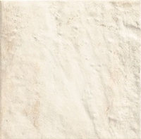 Универсальная плитка Forli White 200 x 200 mm