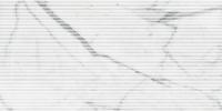 Kerranova Marble Trend K-1000/SR/300х600х10/S1 600 300