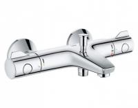 Термостат Grohe Grohtherm 800 34564000 для ванны с душем