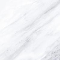 Напольная плитка Statuario 450 х 450 mm