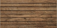 Напольная мозаика Foresta BR 150 x 299 mm