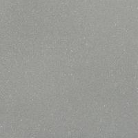 Напольная плитка Urban Space graphite 598 x 598 mm