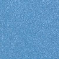 Напольная плитка  Mono Niebieskie  200x200 / 10mm