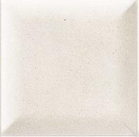 Настенная плитка Bombato Blanco 150x150 mm
