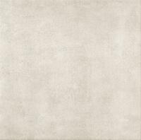 Напольная плитка Tempre grey 450 x 450 mm