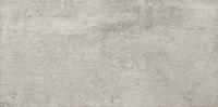 Настенная плитка Tempre graphite 608 x 308 mm