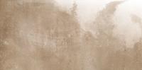 Напольная плитка Epoxy Brown 1 898x448 / 10mm