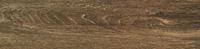 Напольная плитка Samoa 1 598 x 148 mm