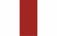 Alaska red 30х60, Polcolorit