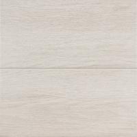 Напольная плитка Inverno white 333 x 333 mm