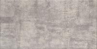 Настенная плитка Sharox graphite 608 x 308 mm
