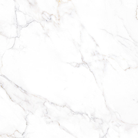 Напольная плитка Lara white 598 x 598 mm