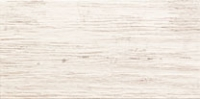 Настенная плитка Sabaudia bia?a 448 x 223 / 8mm