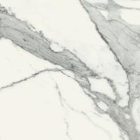 Tubadzin Zien Specchio Carrara 5903238103381 598 598