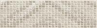 Настенная плитка Acustic sand 290 x 1000 mm