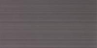 Настенная плитка Linea szara 298 x 598 mm