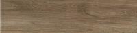 Напольная плитка Amazonia BR 150 x 600 mm
