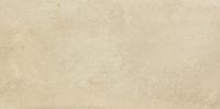 Напольная плитка Epoxy Beige 2 598x298 / 10mm