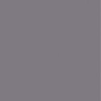 Напольная плитка Moon Marenco  290 x 290 mm