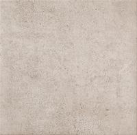 Напольная плитка Dover graphite450 x 450 mm