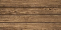 Настенная плитка Moringa brown STR 448 x 223 mm