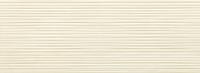Настенная плитка Horizon ivory STR 898 x 328 mm