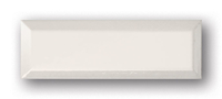 Настенная плитка Kensington 222x73 / 12mm