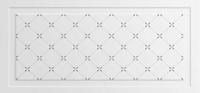 Настенная плитка London Door 300 x 600 mm