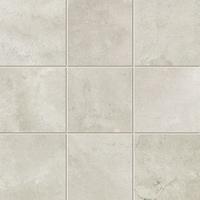 Напольная мозаика Epoxy Grey 2 298x298 / 10 mm