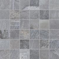 Универсальная мозаика Boldstone Gris 300 x 300 mm