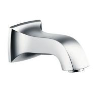 Излив для ванны/умывальника Hansgrohe Metris Classic 13413000