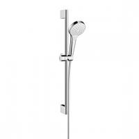 Душевая стойка Hansgrohe Croma 110 Select S Vario 26562400 65 см