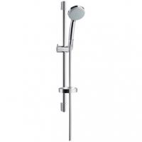 Душевая стойка Hansgrohe Croma 100 Vario/Unica C Shower Set 27772000 65 см