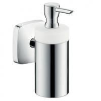 Дозатор жидкого мыла Hansgrohe 41503000