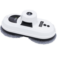 Универсальный чистящий робот Hobot-188
