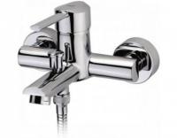 Смеситель TEKA ARES 231210200 для ванны и душа