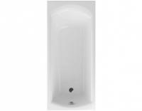 Акриловая ванна Excellent Lamia 170x75(экспозиция)