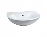 Раковина Ideal Standard Oceane W306001